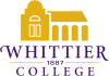 Whittier Scholars Program Community