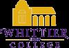 Whittier Scholars Program Community