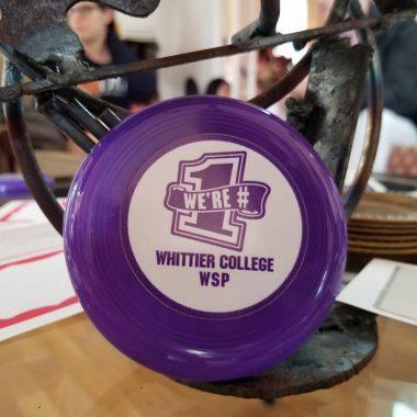 Whittier Scholars Directors